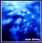 "Purchase Rick Busby's debut CD release ""Soul Diving"" at rickbusbymusic.com."
